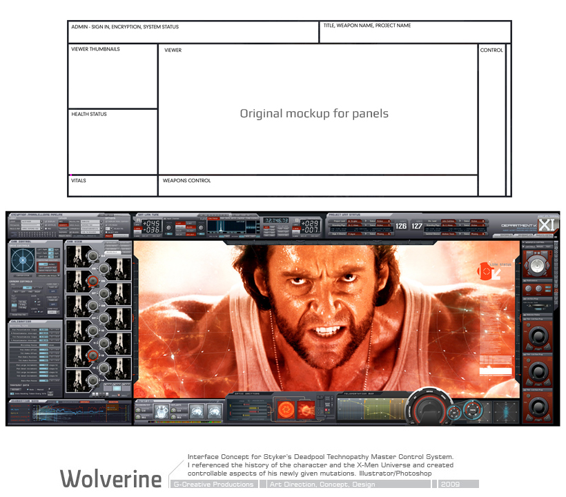 wolverine_deadpool_layout_jayse_hansen