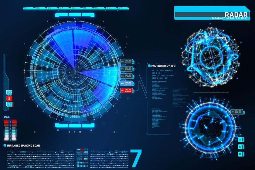 06_radar_jayse_hansen