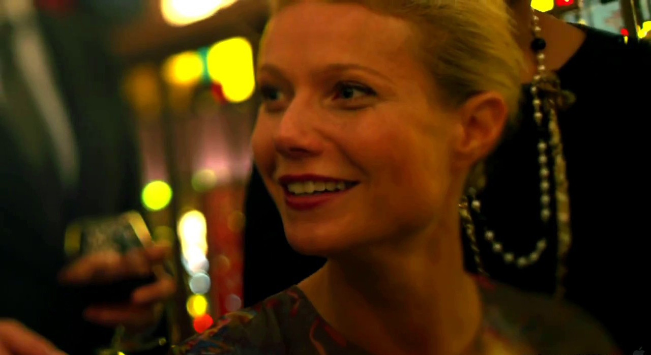 contagion_gweneth_paltrow