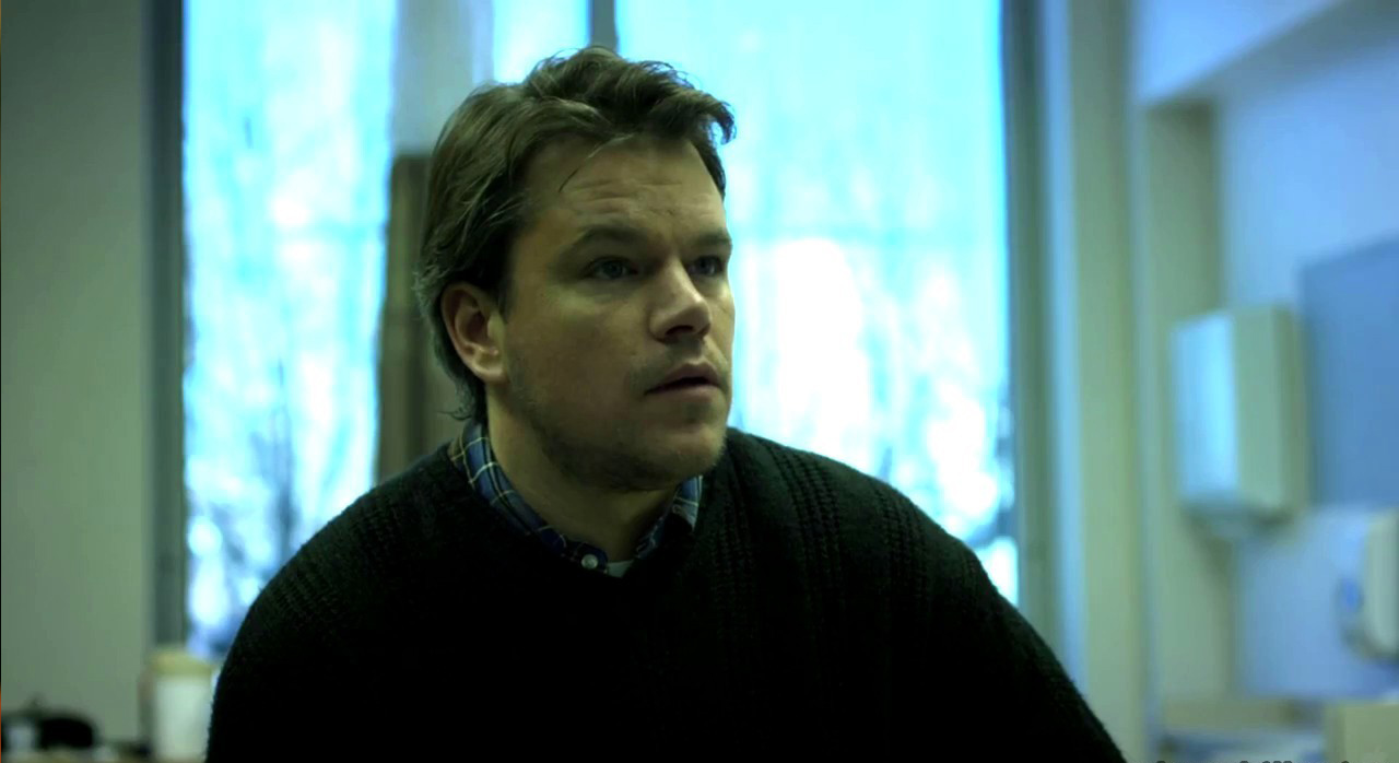 contagion_matt_damon