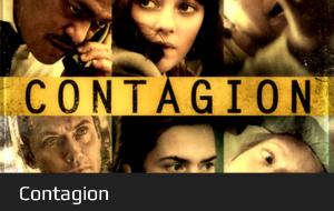 t_contagion