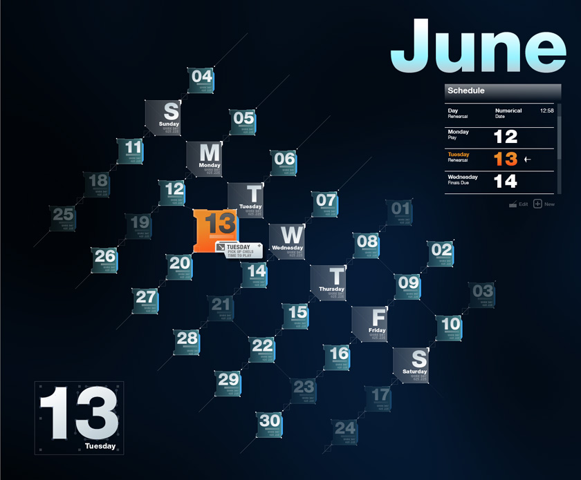 verizon_software_Calendar_hexdesign_jayse_hansen