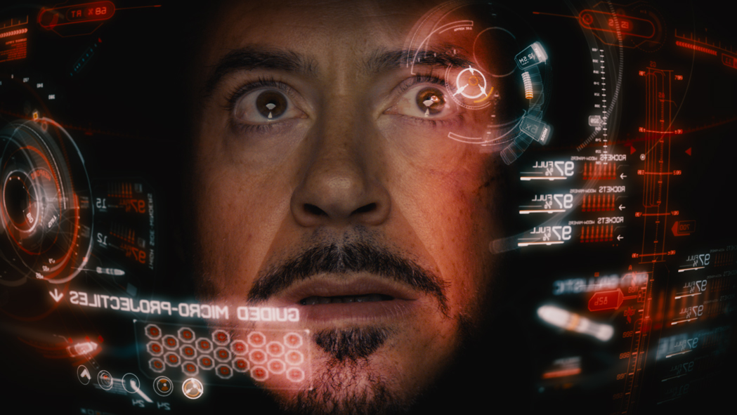 IronMan_Mark_7_HUD_battle_jayse_hansen