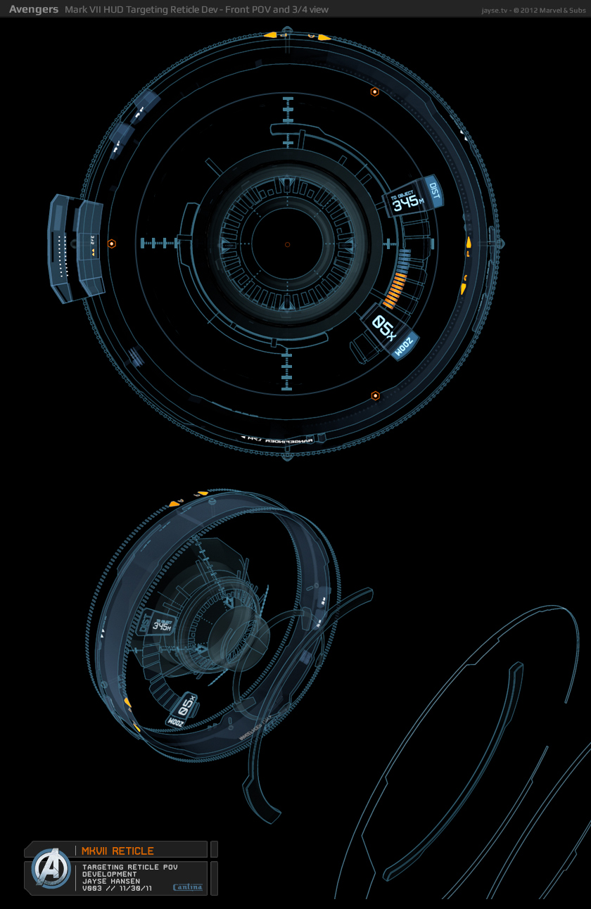 IronMan_Mark_7_HUD_reticle_00_jayse_hansen