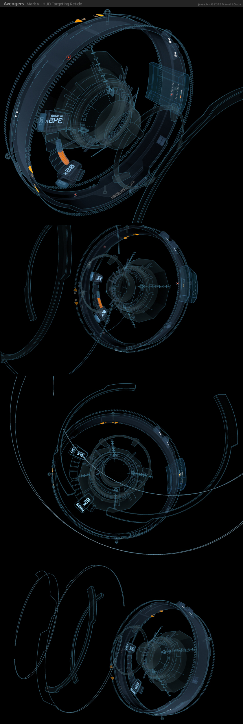 IronMan_Mark_7_HUD_reticle_03_jayse_hansen