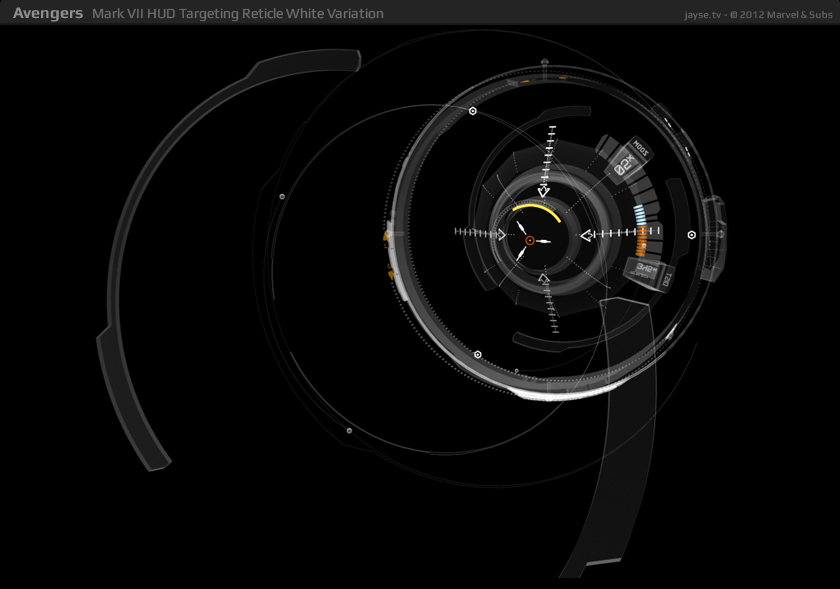 IronMan_Mark_7_HUD_reticle_04_jayse_hansen