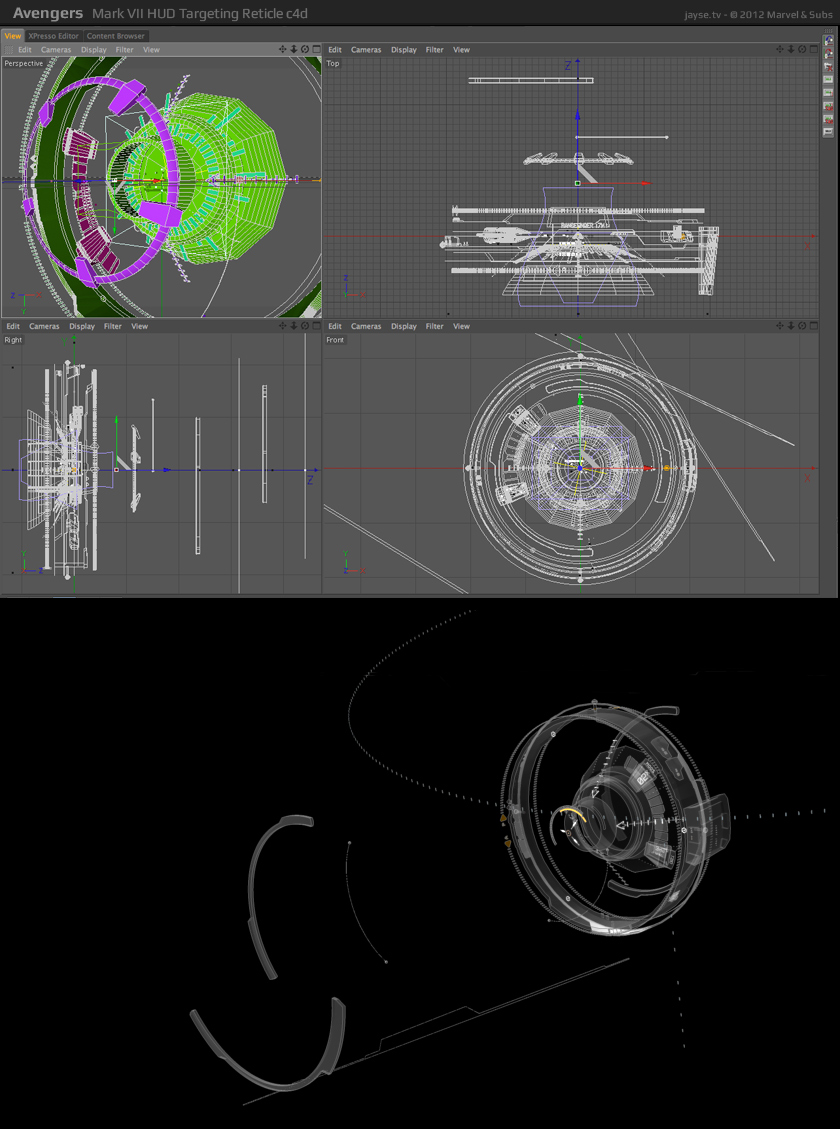 Iron_Man_Mark_7_reticle_c4d_jayse_hansen