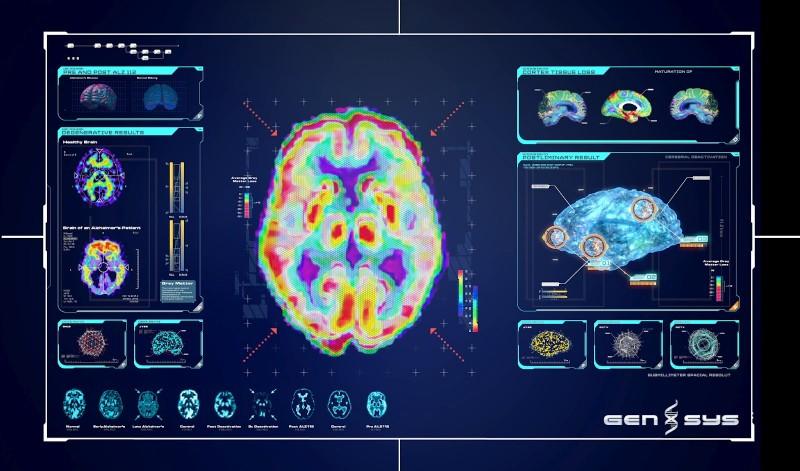 jayse_hansen_screengraphics_neuroAnalysis