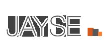 Jayse Hansen Portfolio  |
