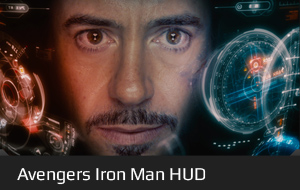 t_Avengers_Iron_Man_HUD_design
