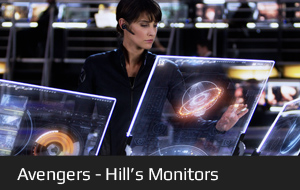 t_Avengers_Maria_Hill_Monitor_Screen_Design_b