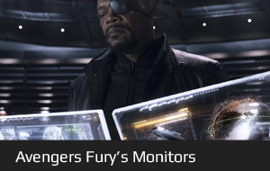 t_Avengers_nick_Fury_Monitor_Screen_Design_b