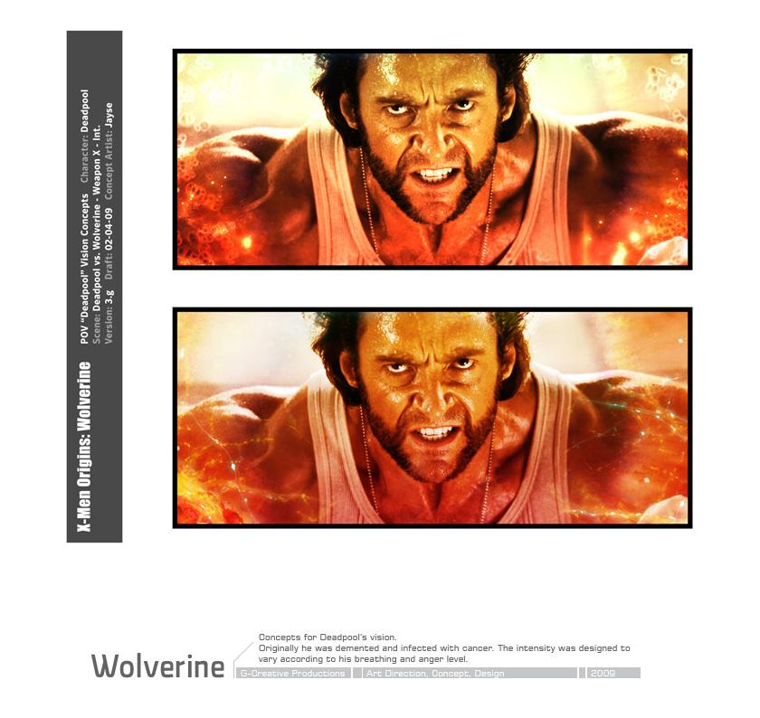 wolverine_deadpool_vision_jayse_hansen_v001