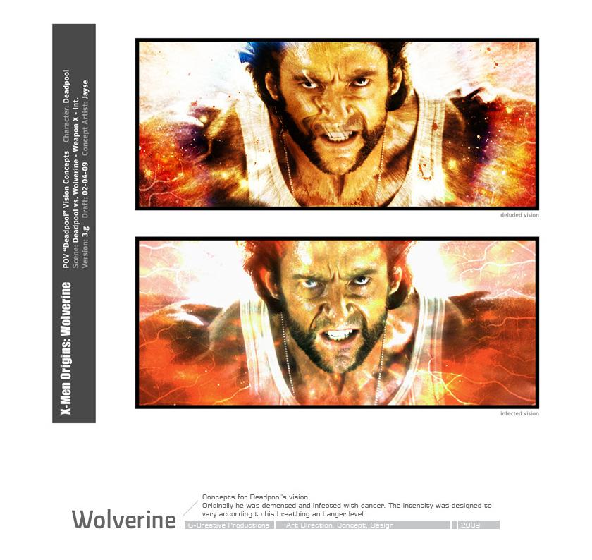 wolverine_deadpool_vision_jayse_hansen_v002