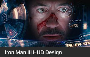 IM3_Hud_design