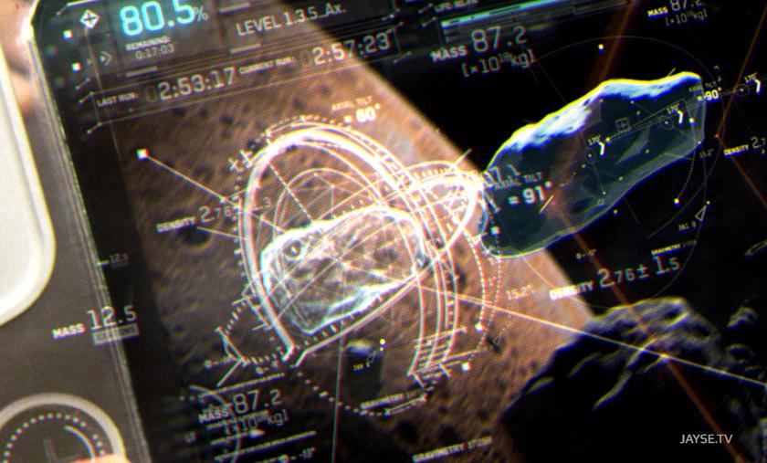 enders_holo-asteroid_gyro_03_jayse_hansen